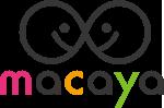 マカヤのホームページ制作