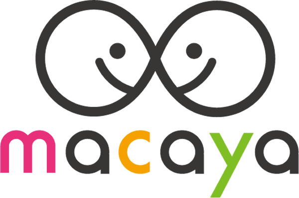 マカヤ株式会社