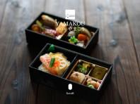 福岡のお弁当・お惣菜【やまこう】